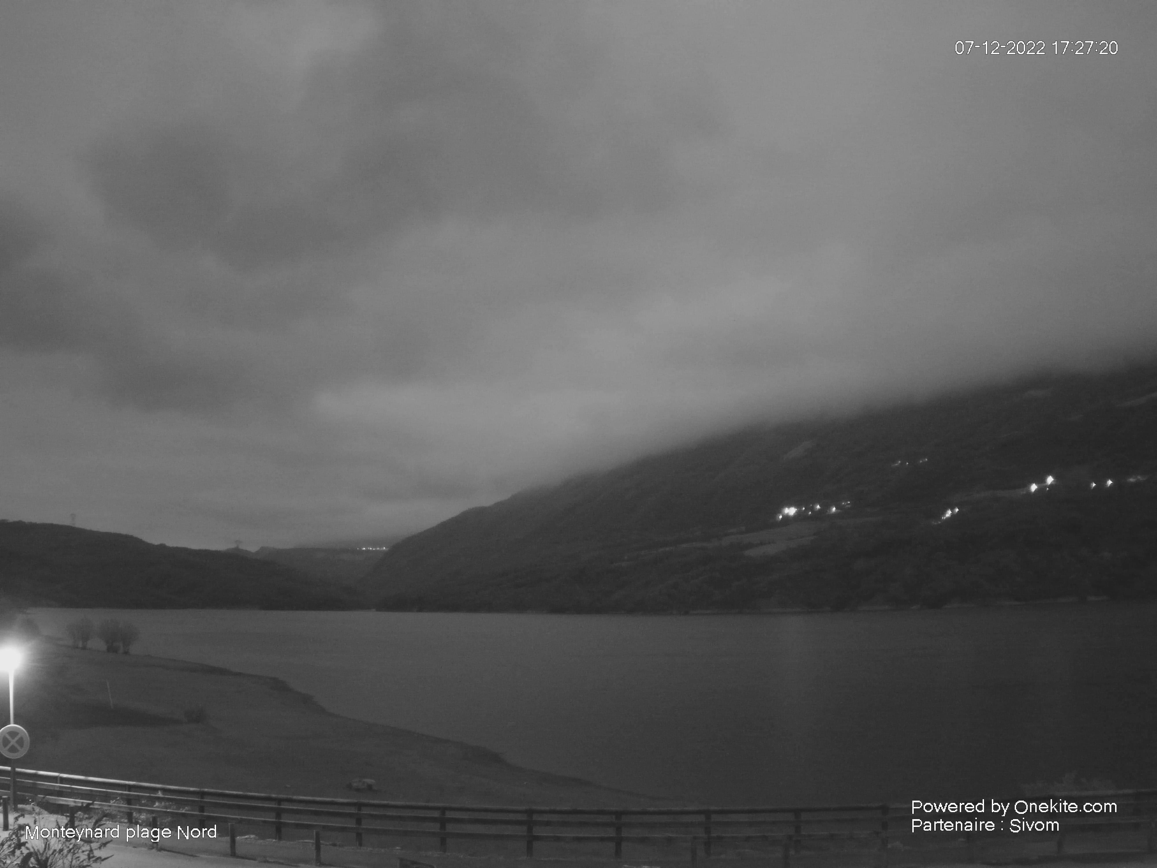 chargement-monteynard-webcam